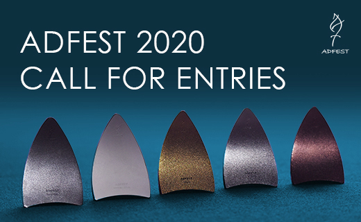 Entries to 2020 AdFest Lotus Awards now open – AdFest returns 18-21 March 2020