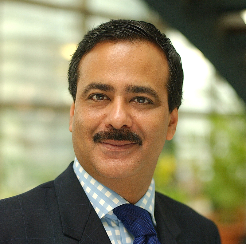 Nirvik Singh elevated to Global role as Chief Operating Officer of GREY group