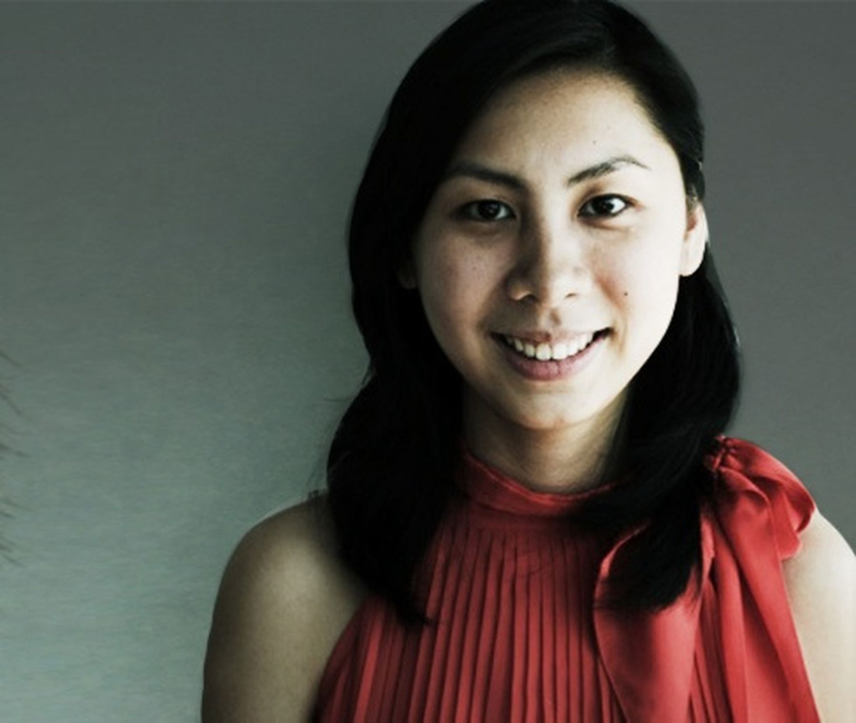 72andSunny Strengthens Strategy Team With Senior Hire of Jaclyn Lee