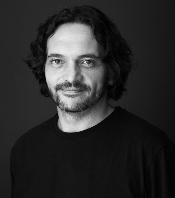 TBWA Singapore ECD Hagan de Villiers relocates to the US to join The Integer Group in Denver