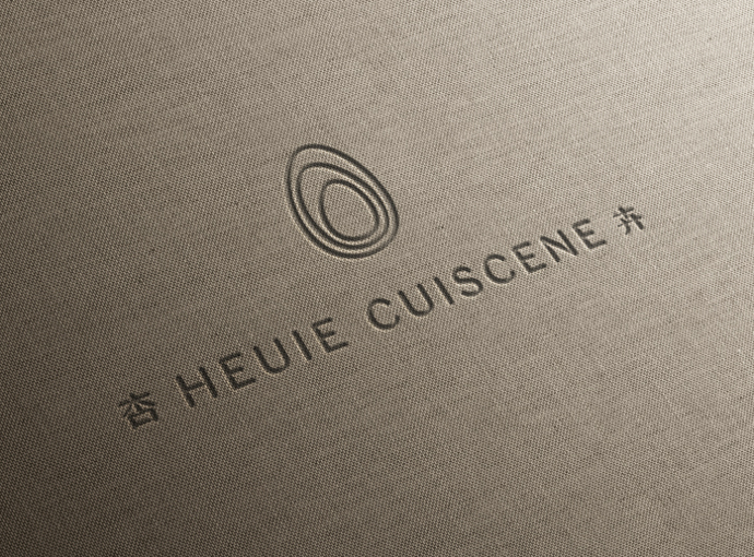 Eight Hong Kong brands new hospitality group Heuie Cuiscene