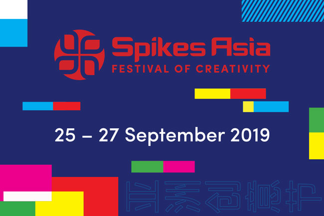 Spikes Asia releases first round of shortlists