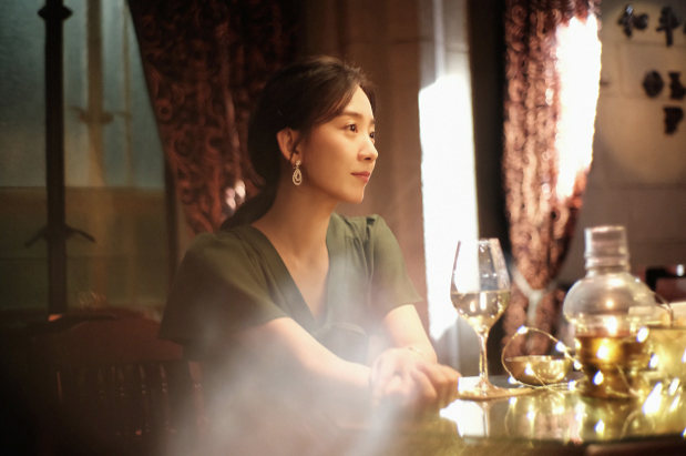 TOMORROW Shanghai launches short film Romance for Silence for Fairmont Hotels in collaboration with FIRST