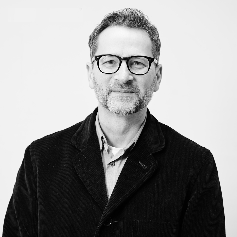 Patrick Burgoyne appointed chief executive officer of D&AD