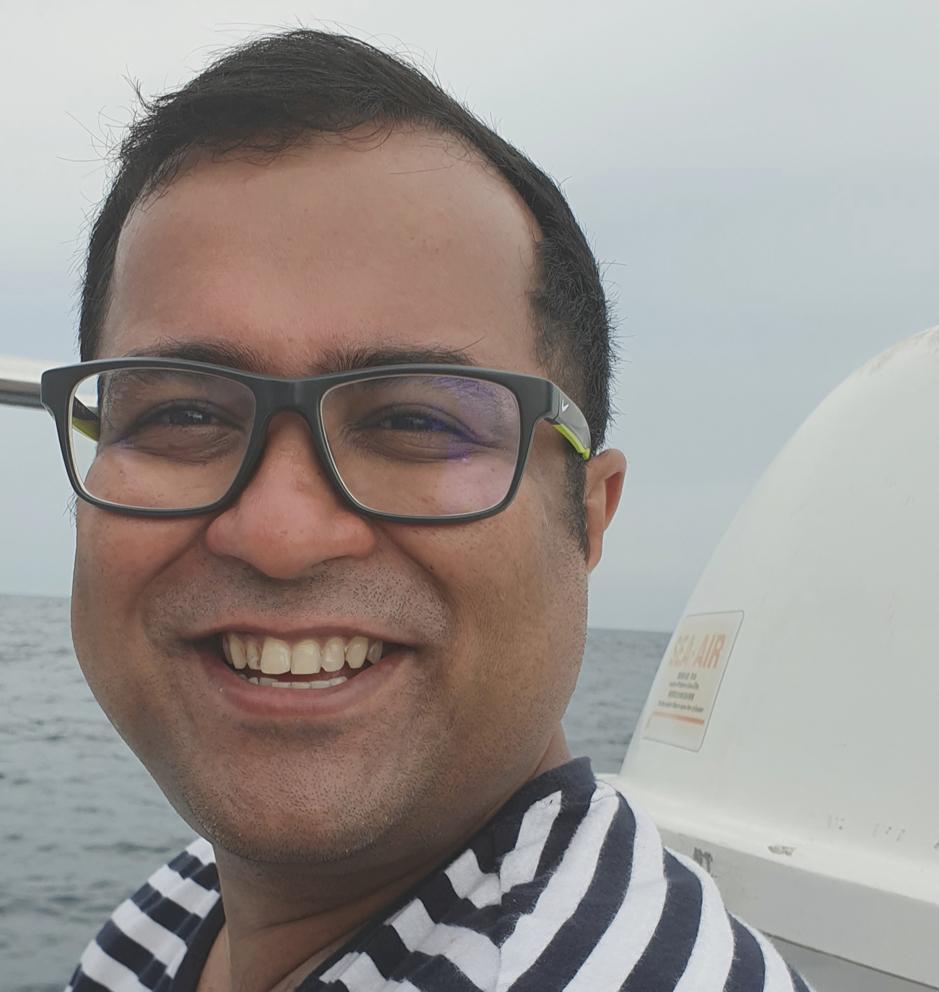 Dentsu Webchutney wins Digital business for Logitech India