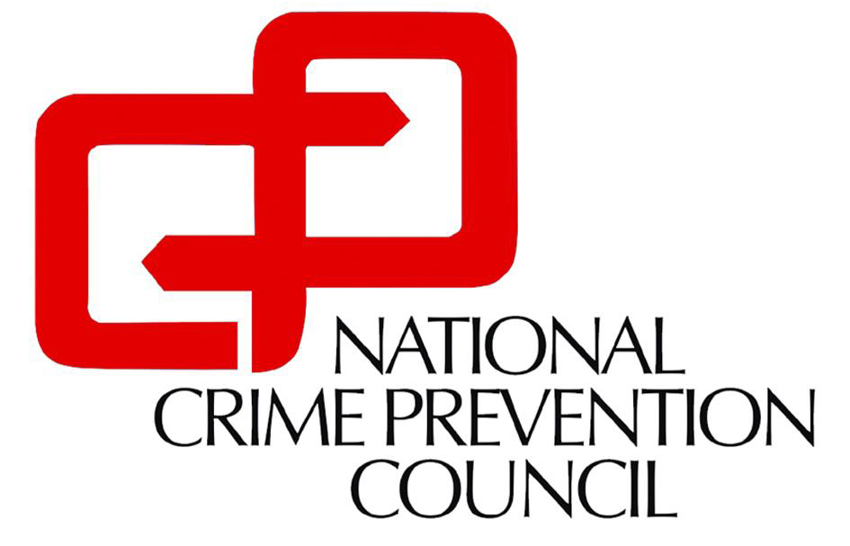 Ogilvy appointed by National Crime Prevention Council to educate Singaporeans on scams