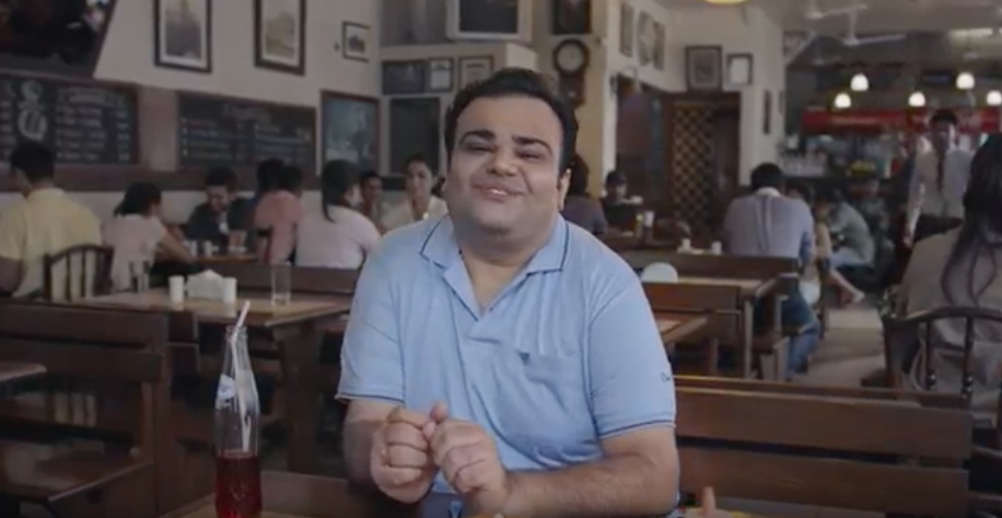 This World Heart Day ICICI Lombard Urges Indians to take up a healthy lifestyle Through a Campaign Created by Ogilvy Mumbai
