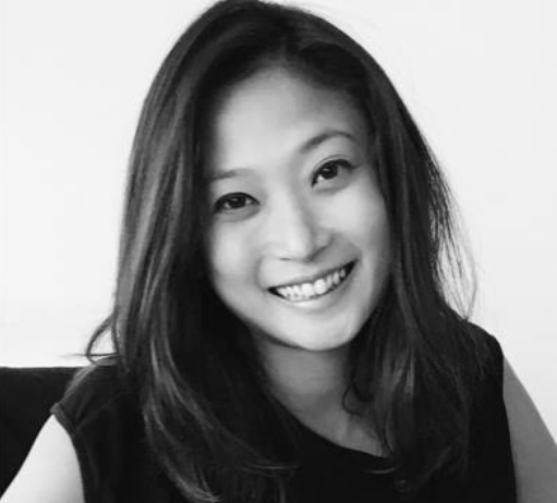 Alvina Seah has joined GOVT Singapore as Managing Director