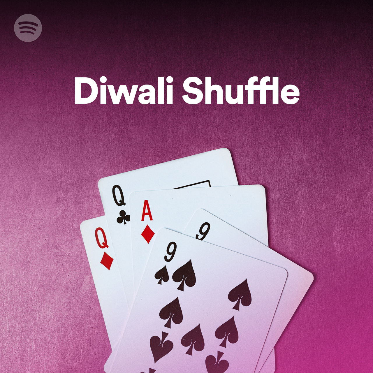 Spotify gets you shuffling for its first Diwali in India via Leo Burnett's campaign