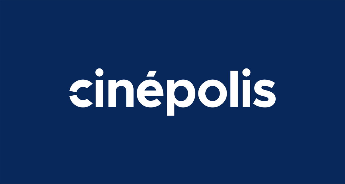 Grey Group Indonesia awarded the re-branding campaign for Cinemaxx to Cinépolis