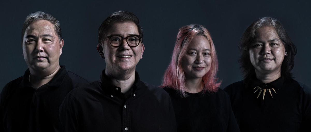 GIGIL Philippines makes senior promotions