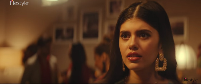 Wunderman Thompson India infuses warmth with its #DilSeDiwali film for Lifestyle