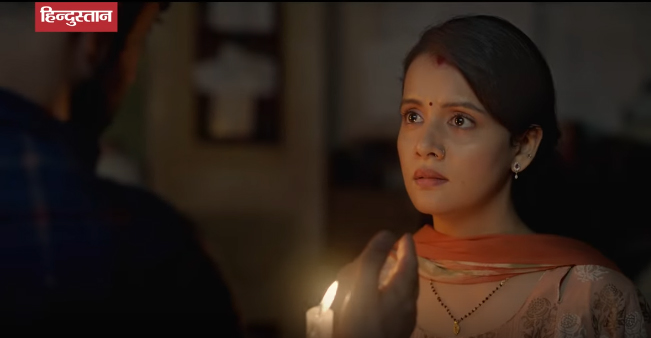 Dentsu Impact India partners Hindustan to encourage equality in a marriage