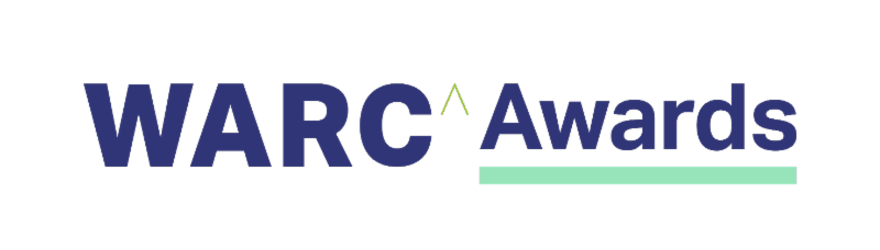 WARC Awards 2020 opens entries; a global search for next-generation marketing effectiveness