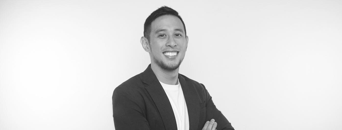 Nico Leviste joins Propel Manila as Creative Director