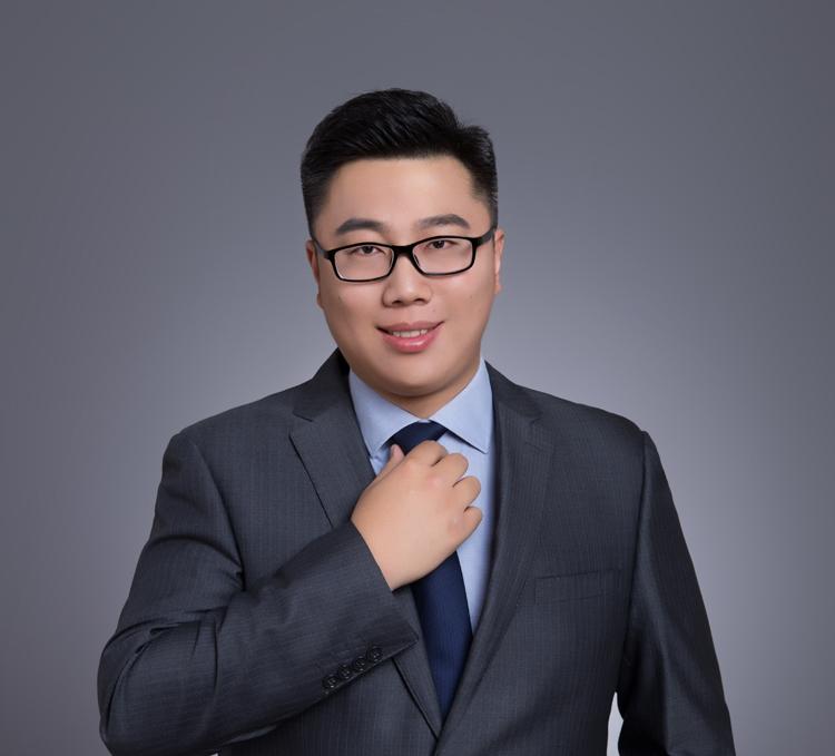 William Wu Joins MRM//McCann as Head of Data & Analytics