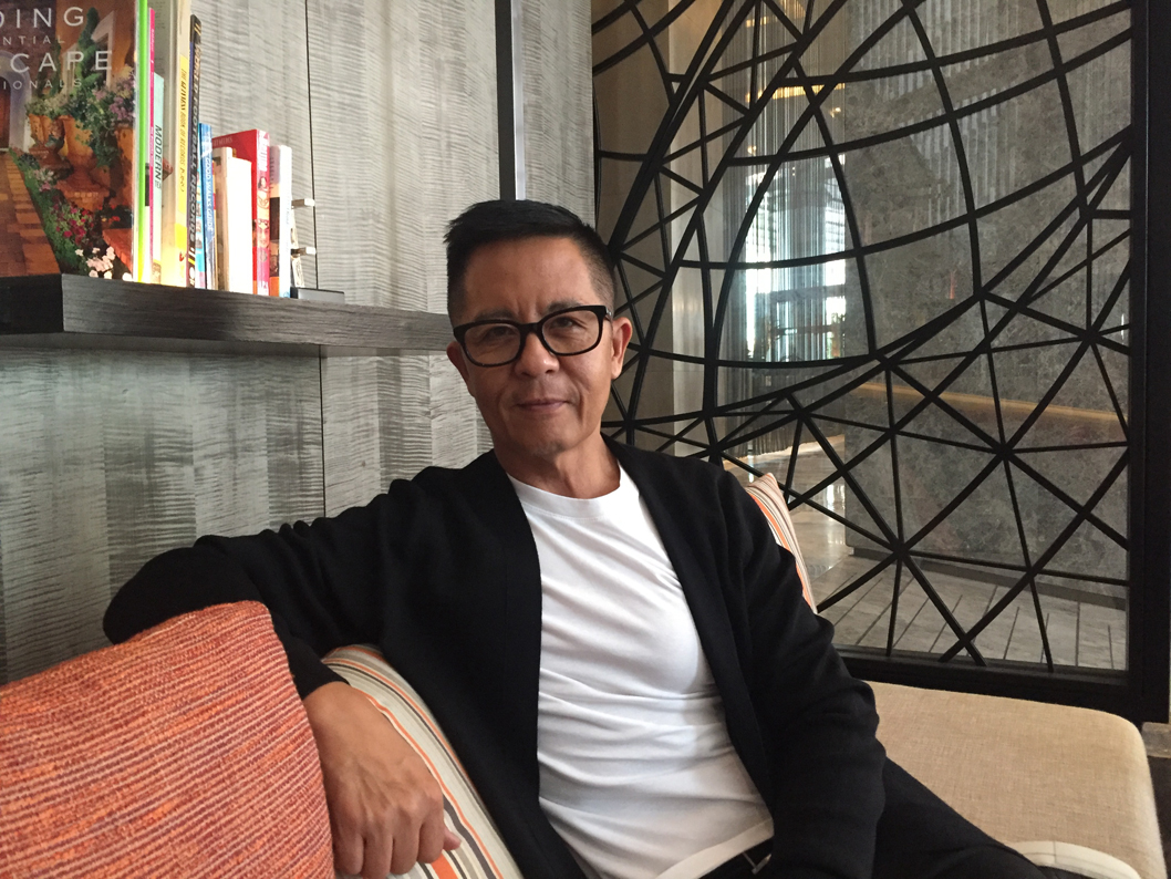 Neal Estavillo joins Dentsu Aegis Network Malaysia in the newly created role of Director Business Development