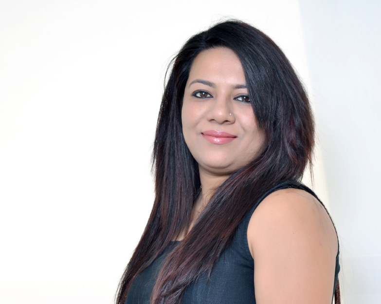 Zeno Group India wins Digital duties for Home & Lifestyle retail brand Fabindia