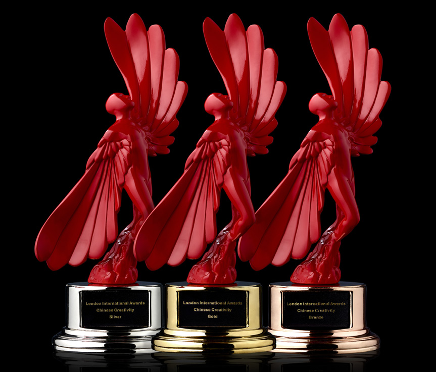 LIA Chinese Creativity: Cheil Hong Kong named Chinese Agency of the Year + SG Group China named Chinese Independent Agency of the Year