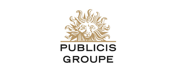 Publicis Groupe wins AXA's advertising creative partnership as well as strategy and media buying in four of its key markets