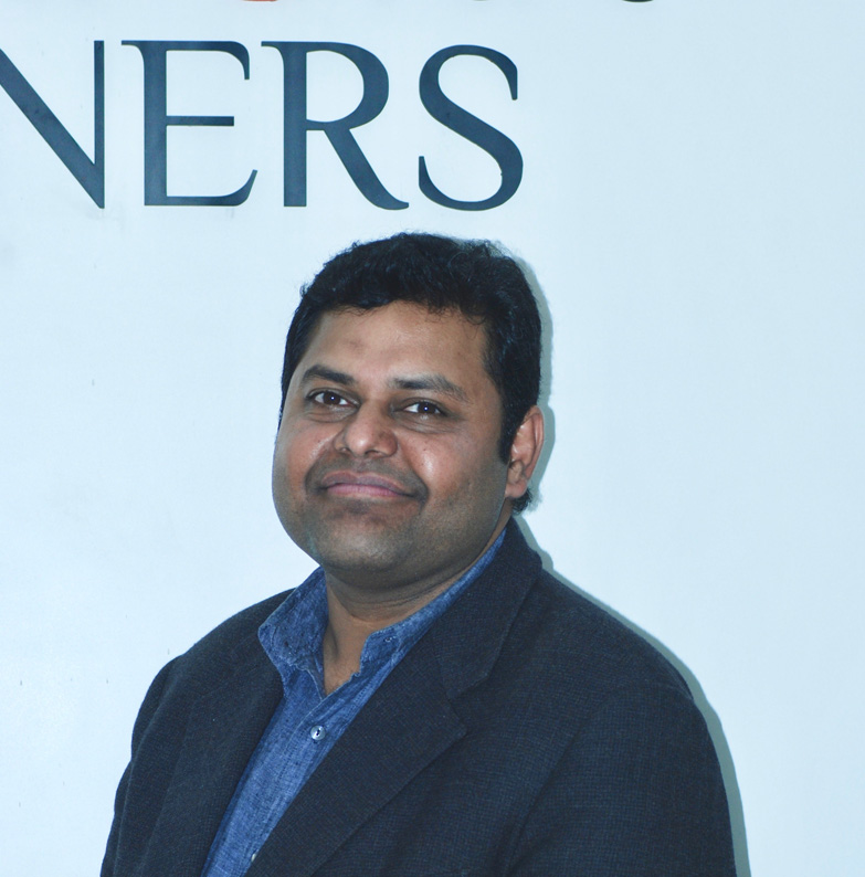 91springboard appoints Pitchfork Partners Mumbai as strategic communication consultant
