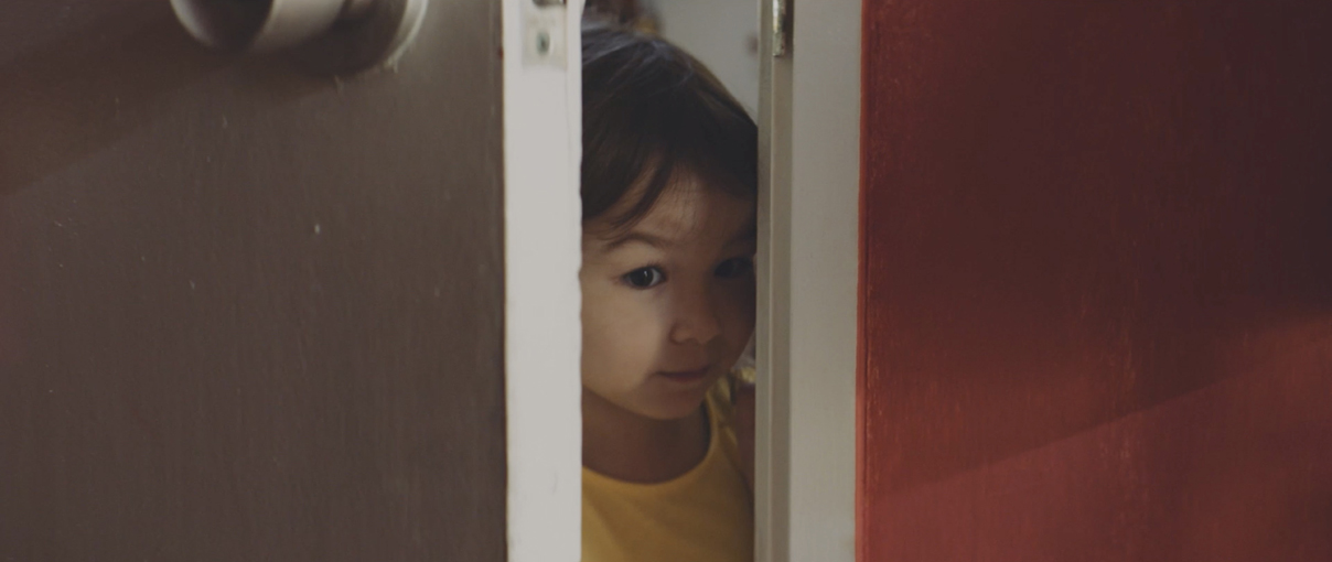 BBDO Singapore partners with AIA to produce a Sleep Sufficiency programme to help people lead Healthier, Longer and Better Lives