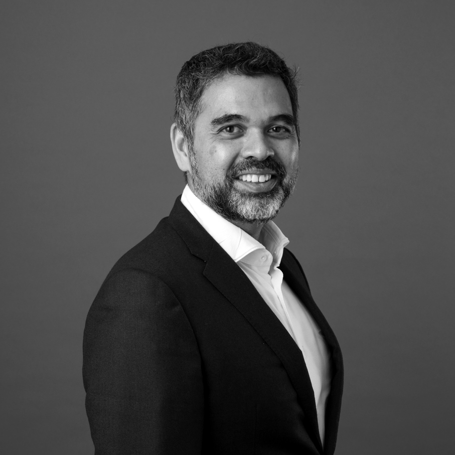 Dentsu Global Creative CEO Dick van Motman leaves the network
