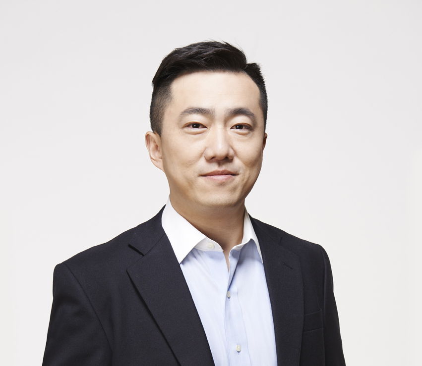 Chris Chen to rejoin IPG Mediabrands China as CEO based in Shanghai