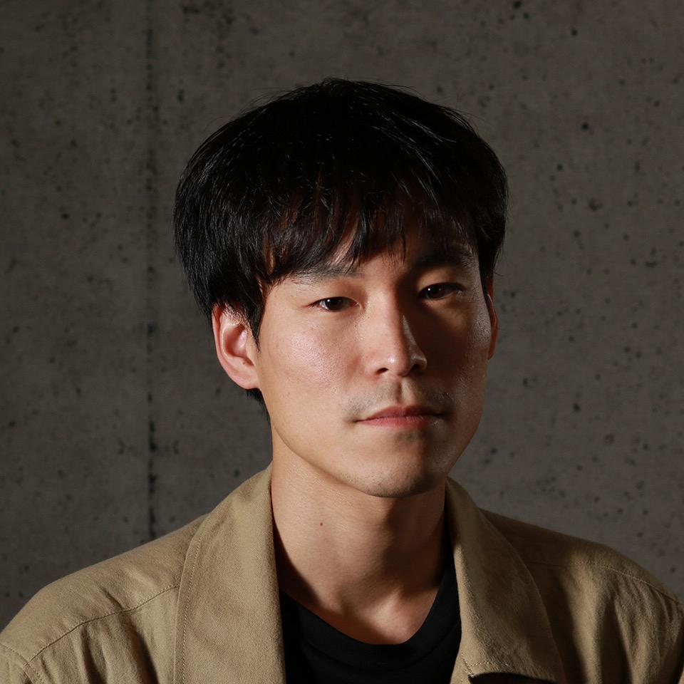 Kenta Shinohara, A Young Stop Motion Animator at dwarf studios, Wins International NY ADC Young Guns Award as the Only Japanese Winner