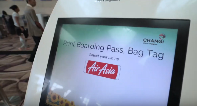 AirAsia partners with Mediacorp to gift 100 Singapore residents an all-expenses-paid getaway