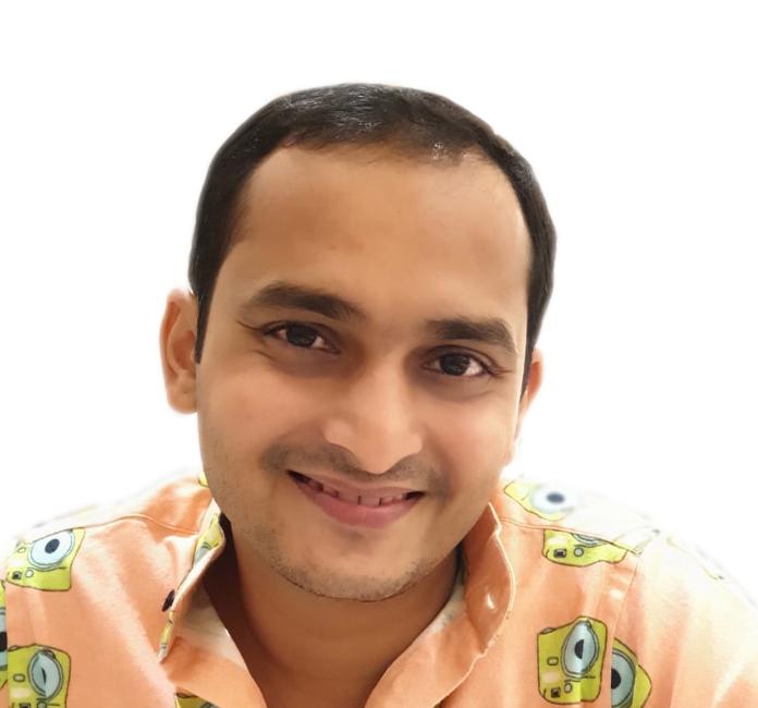 Rohan Hukeri joins Magnon\TBWA Mumbai as Business Head