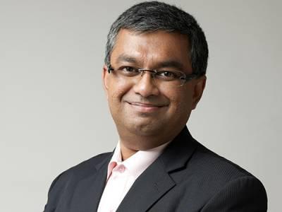 Sanjay Chaudhari joins Publicis Groupe Sri Lanka as chief executive officer