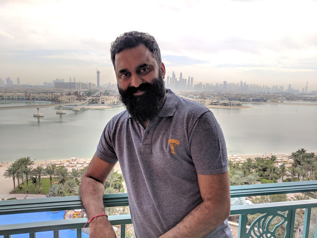 Rohan Shah joins The Social Street India as Senior Vice President to head their North operations