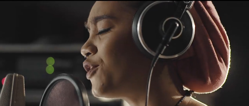 Novartis and Edelman Malaysia's music video leads you into the everyday world of Psoriasis Heroes