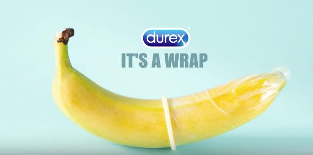 Dentsu Aegis Vietnam creates a safe sex campaign that's always on content for Durex