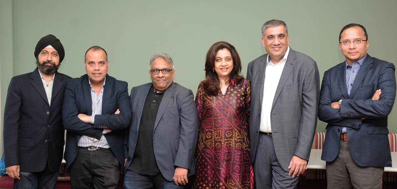 Havas Group expands in India with the acquisition of experiential agency Showbiz