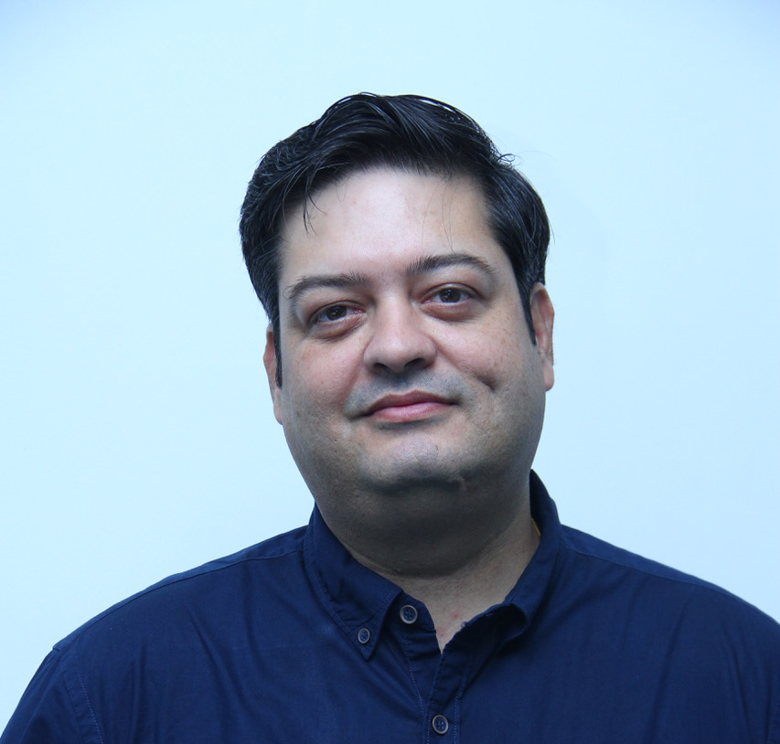 Sanjeev Jasani promoted to Chief Operating Officer of Cheil India