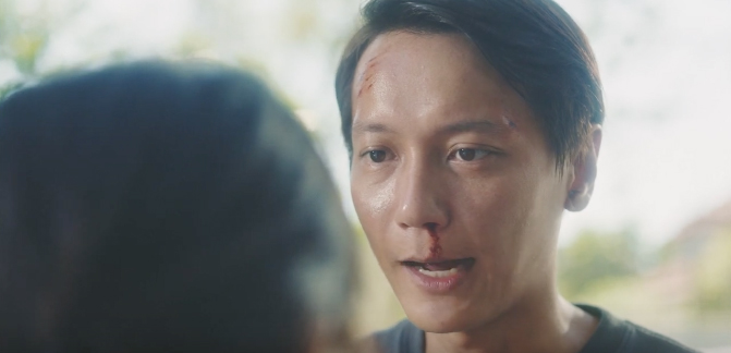 Seen+Noted: VMLY&R and Thai Health Promotion Foundation release The Road Home  to help combat drink driving