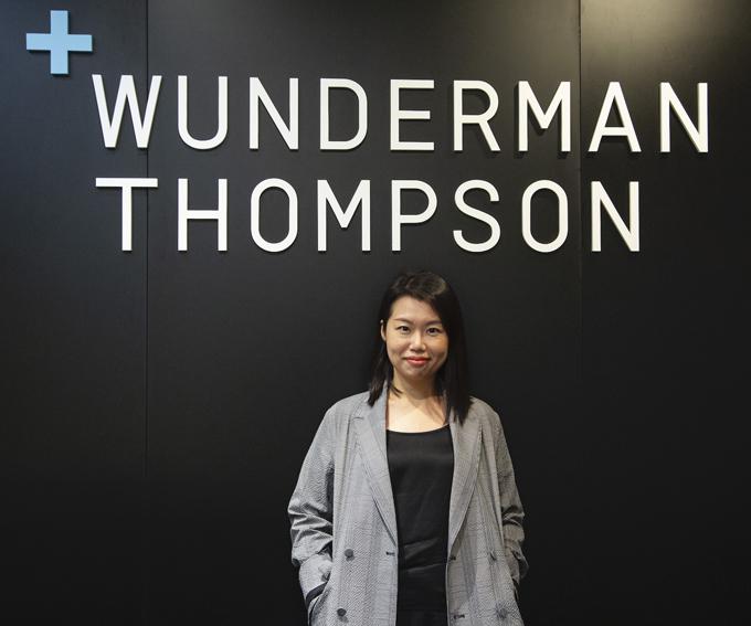 Noel Yuen joins Wunderman Thompson Hong Kong to lead HSBC