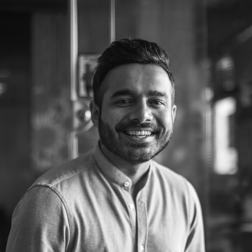 Gautam Reghunath to lead Dentsu Webchutney India as chief executive officer