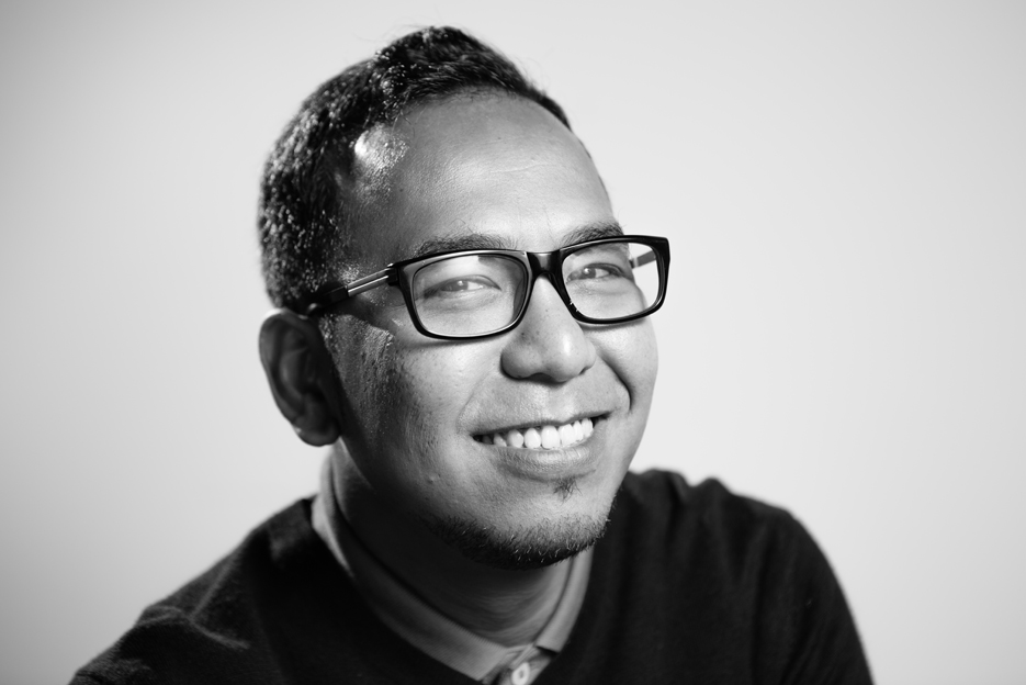 Fariz Azlan joins Havas Group Indonesia as Executive Creative Director following the departure of Roy Sagala