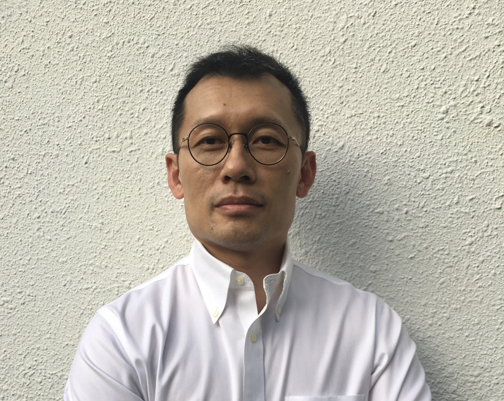 Ex JWT Malaysia ECD Raymond Ng joins VMLY&R Malaysia as Executive Creative Director