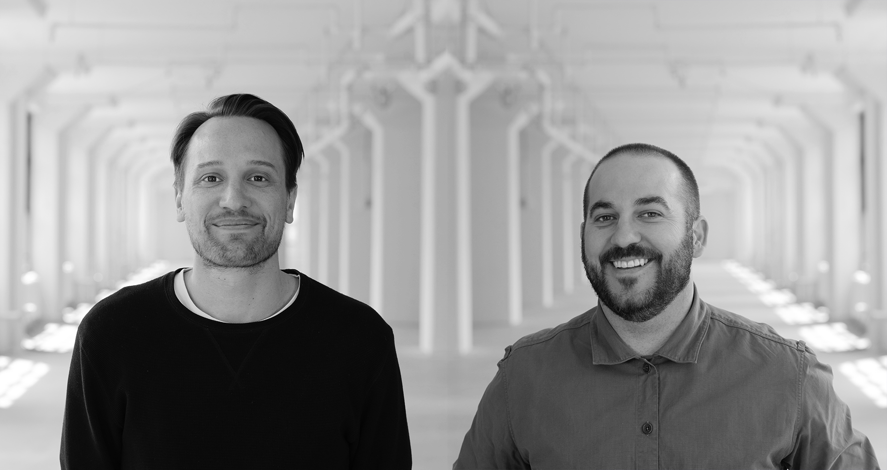 Bestads Six of the Best Reviewed by Toby Kennedy + Jordy Molloy, Creative Directors, adam&evenyc