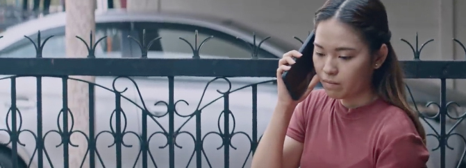 Digi Malaysia and Naga DDB Tribal Redefine the Meaning of Home for Chinese New Year