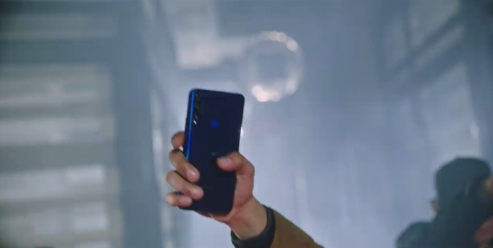 Honor India and Mullen Lintas launch Honor Rap Battle campaign for Honor 9X