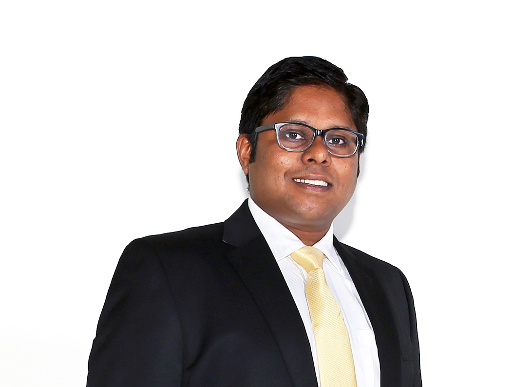 IPG Mediabrands Malaysia makes a series of senior leadership appointments across the network