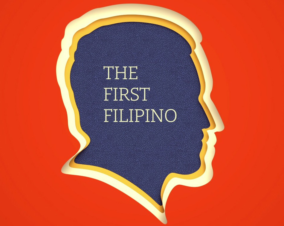 BBDO Guerrero Philippines launches instagram campaign for the first Filipino book