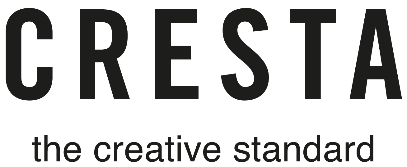 Cresta Awards 2020 launches call for entries with major category revamp and new creative business awards