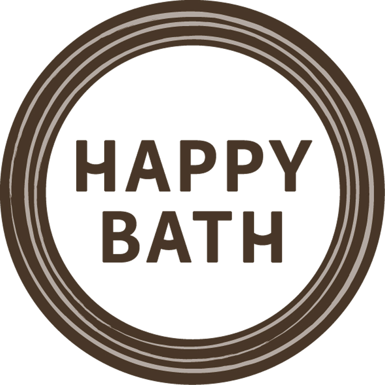 BBDO Korea wins Happy Bath for hero products and as brand partner for growth