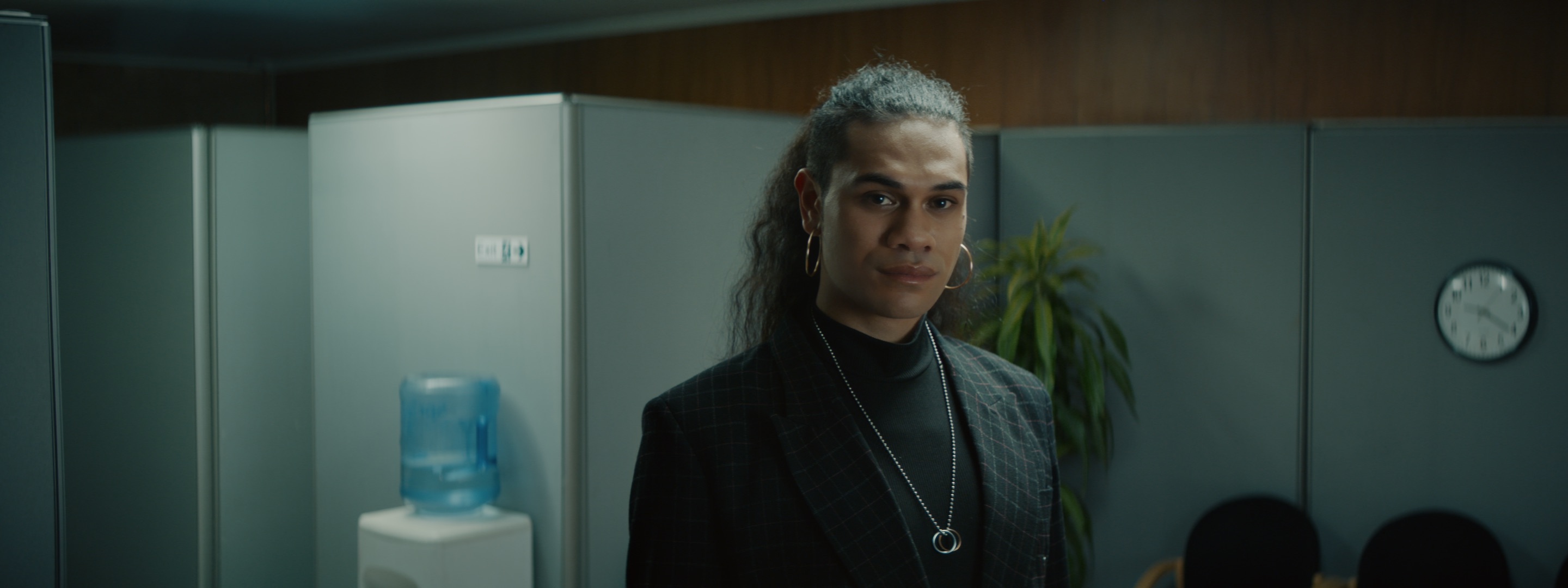 Seen+Noted: Spark and OUTLine promote inclusivity in recruitment in new Pride film via Colenso BBDO New Zealand